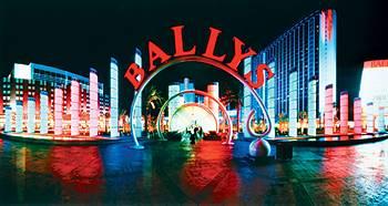 monte carlo 5 reel slot machine mandalay bay events center