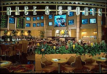 monte carlo 5 reel slot machine mandalay bay buffet discount